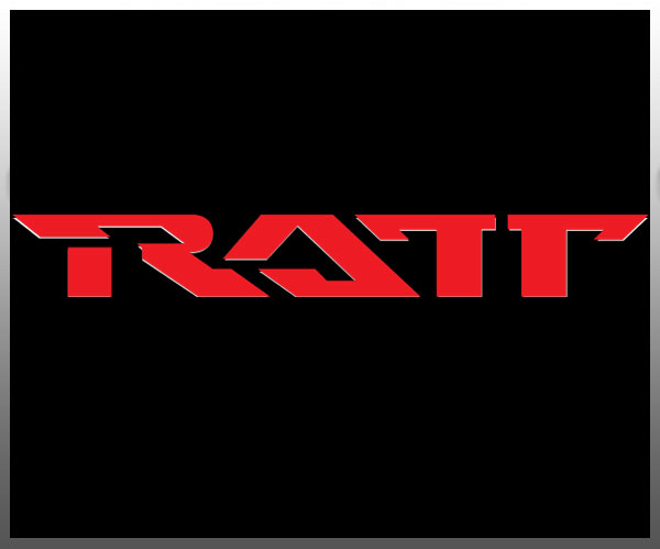ARM Entertainment Artist - RATT