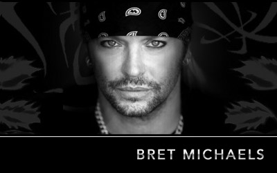 bret-michaels