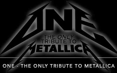 one-the-only-tribute-to-metallica