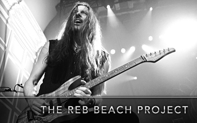 reb-beach-project
